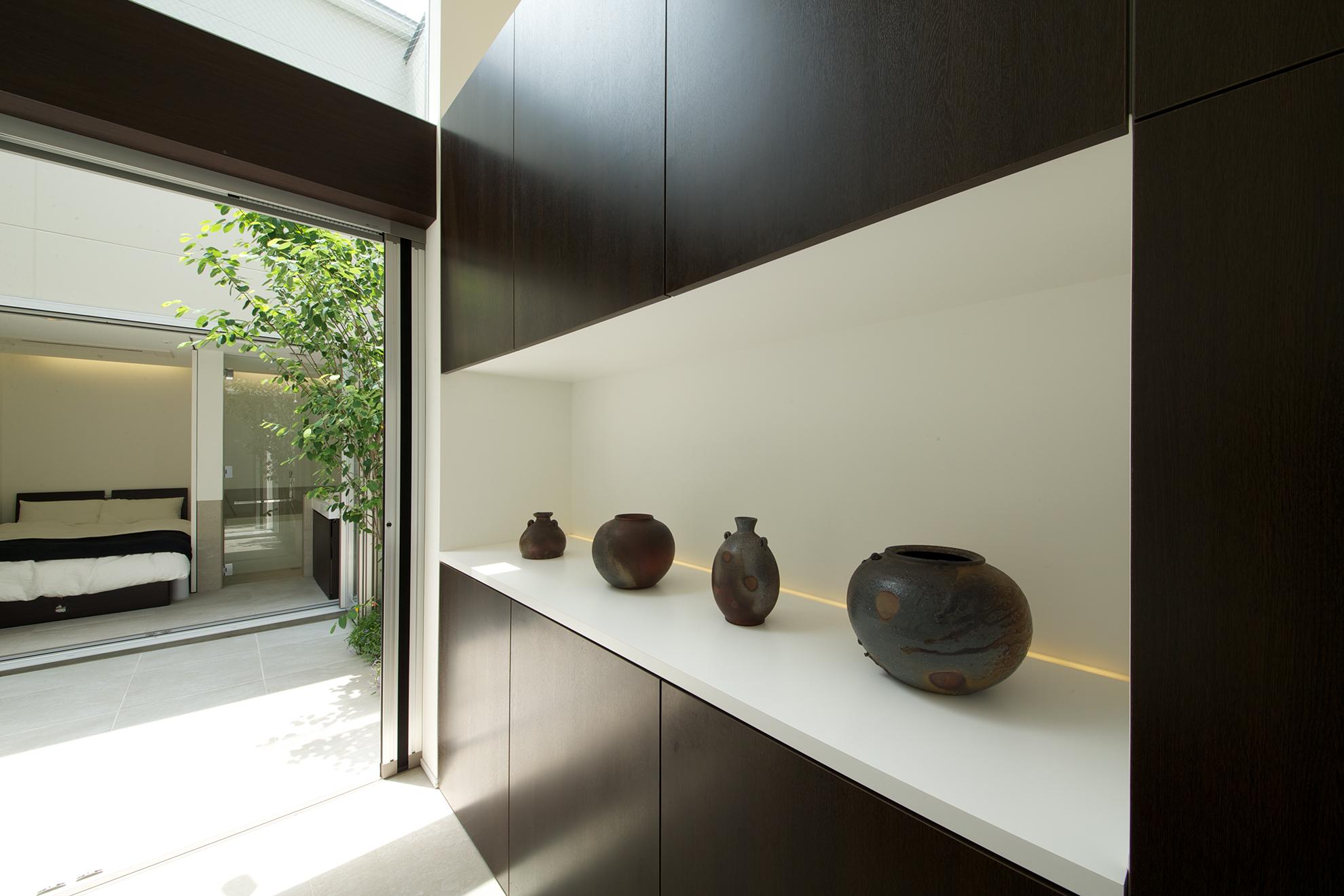 芦屋・西宮・宝塚|一級建築士事務所|rivet design office|リベットデザインオフィス